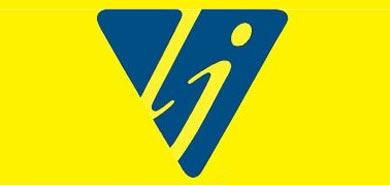 Logo Liberale Juristen