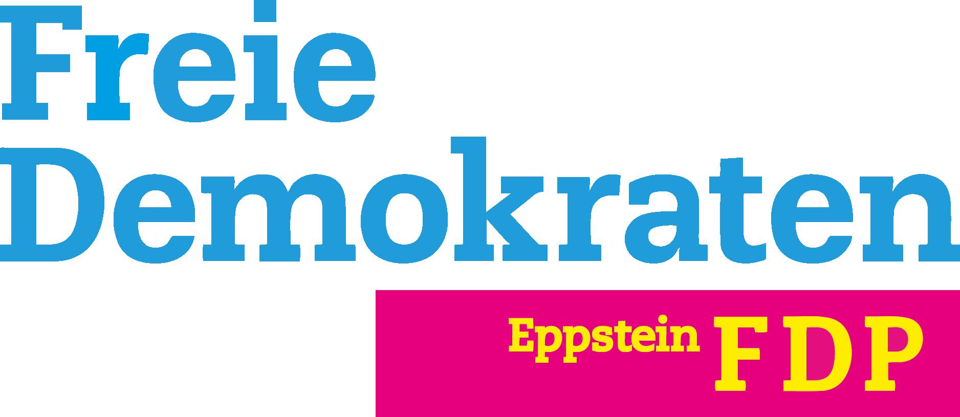 FDP Eppstein
